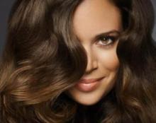 Как обеспечить здоровье и красоту волос