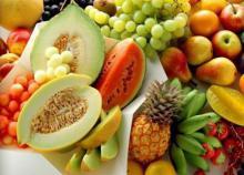 Как сохранить в продуктах витамины?