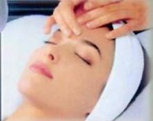 Сама себе массажист: приемы, которые помогут сохранить молодость и красоту