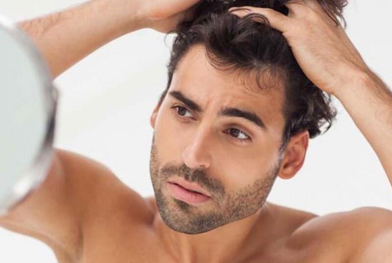 Перцовые маски для ваших волос