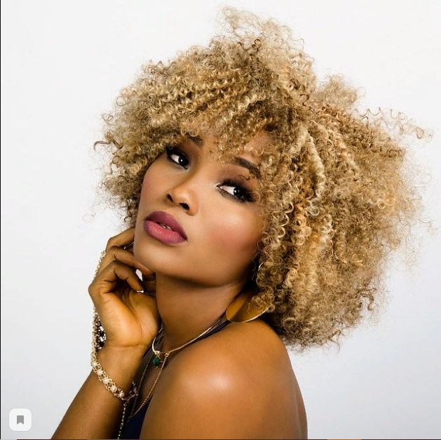 ЖЕНСКИЕ СОВЕТЫ: Как правильно ухаживать за своими волосами?
