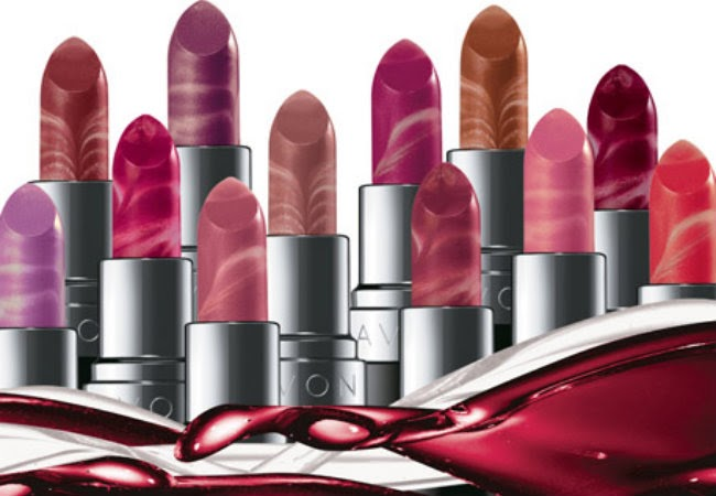 Выбор косметики с наличием натуральных, гипоаллергенных ингредиентов