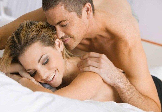 Что нужно знать о выборе интимных товаров в Запорожье