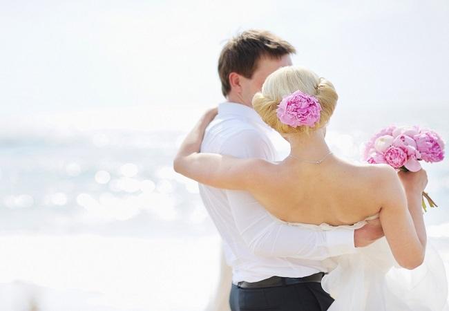 Свадьба - замечательное событие