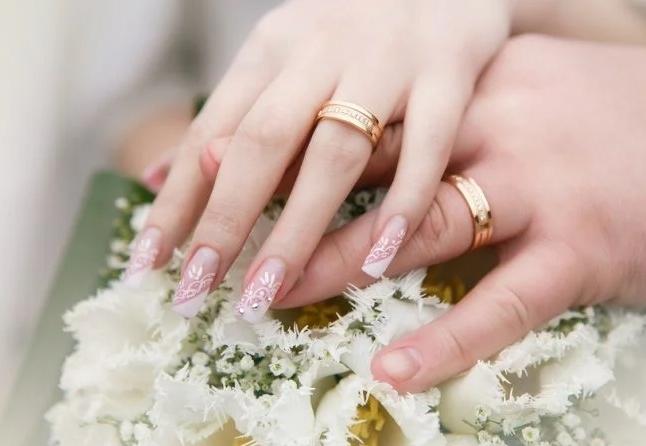 Каким должно быть совершенное золотое кольцо – идеал для каждого свой