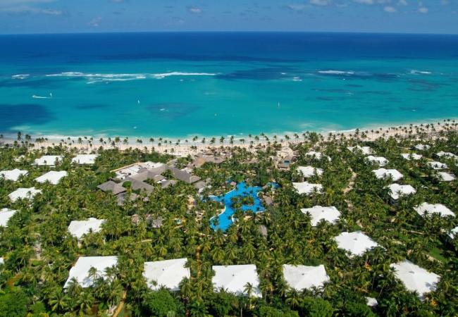 Чем прекрасен отдых в Доминикане?