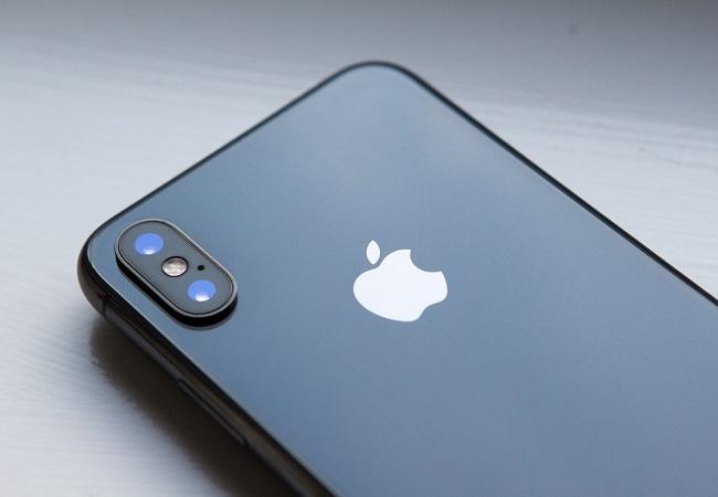iPhone: причины популярности легендарного телефона