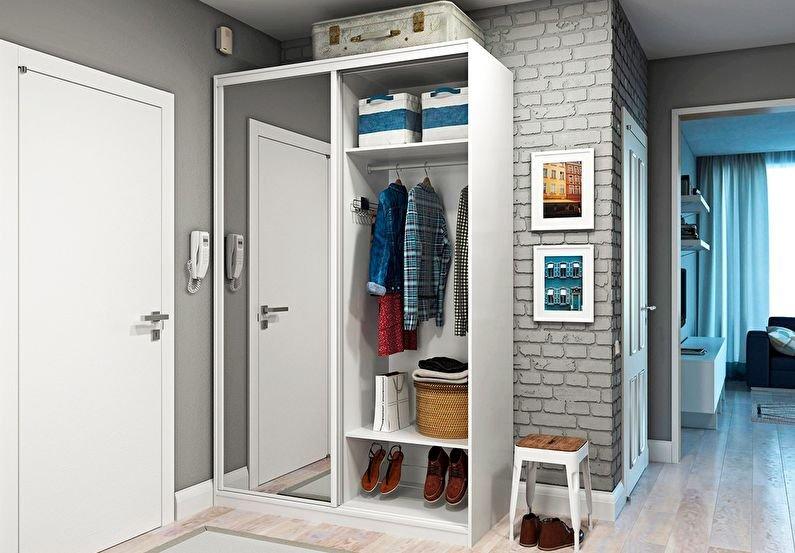 Мебель на заказ - идеальное сочетание функциональности и использования пространства