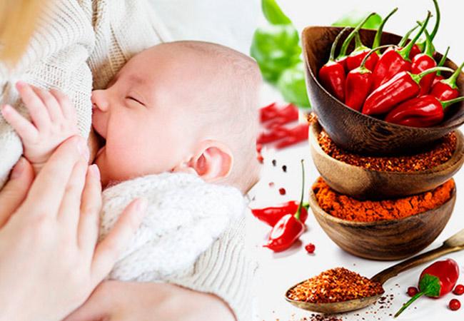 Планируете беременность? Развитие Вашего ребенка