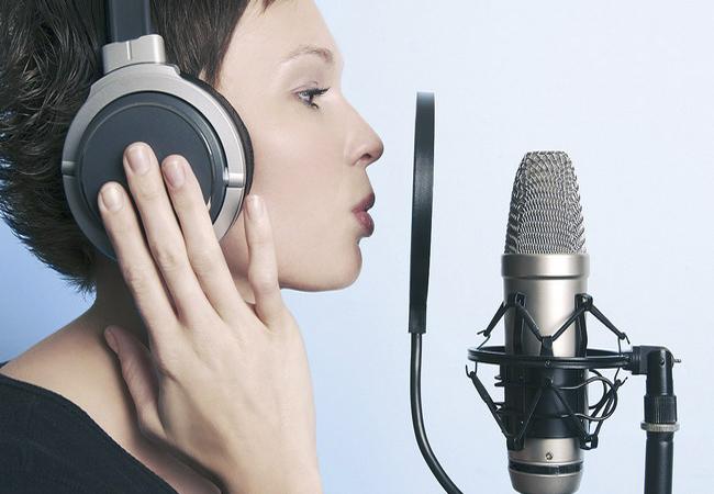 Продвижение треков, музыки, артистов и клипов