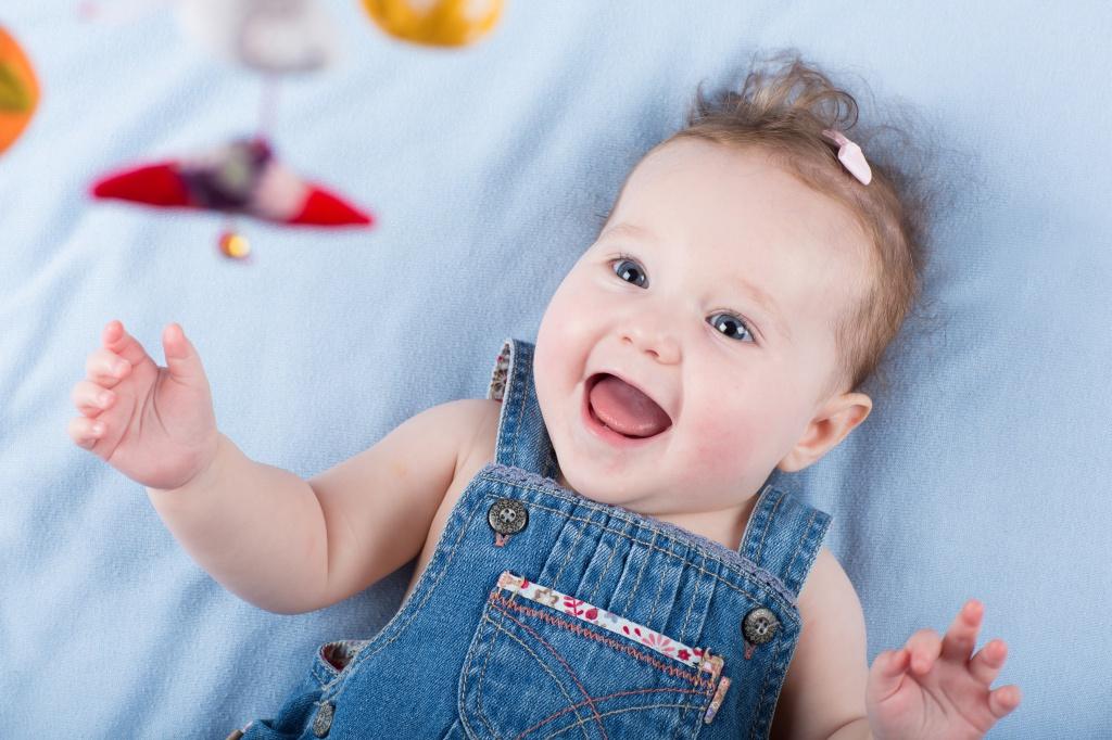 5 вопросов, которые стоит задать фотографу перед детской фотосессией