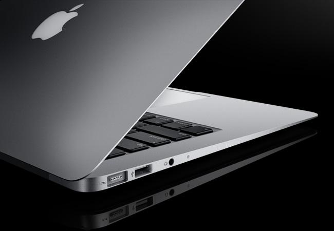 Ремонт MacBook и чистка Макбука в Киеве