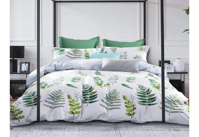 Как часто менять и покупать постельное белье дома?