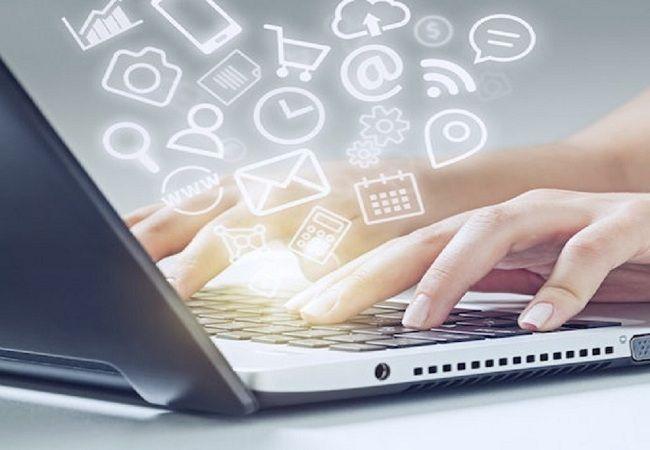 Академия практического интернет-маркетинга
