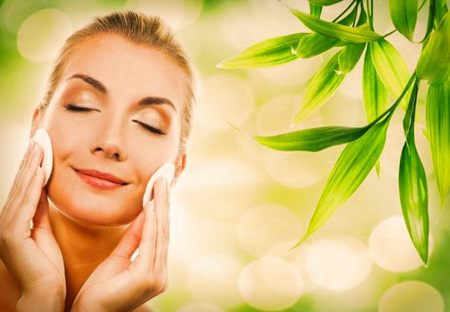 Как выбрать лечебную косметику для лица?