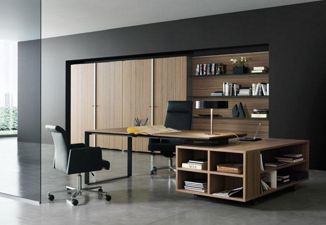 Мебель от российской фабрики