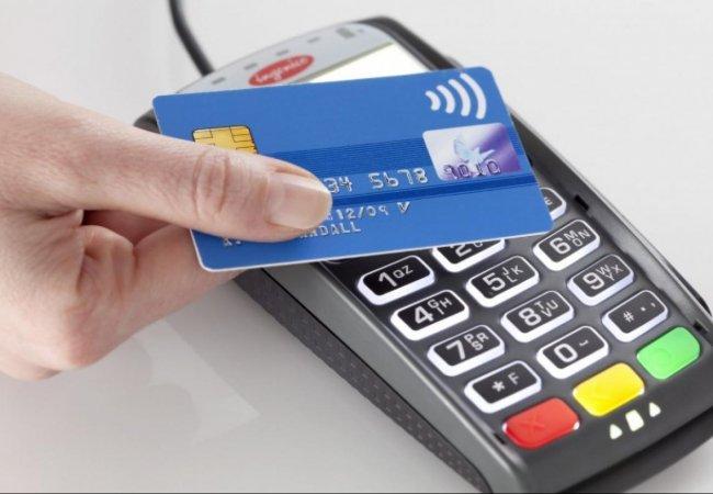Финансовые сервисы для людей и бизнеса