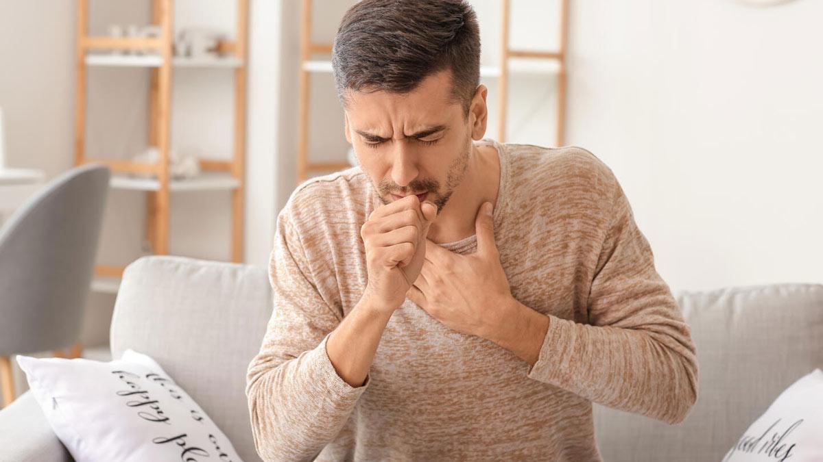 Эффективные таблетки от кашля – в «Здравице»!