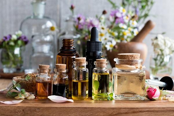 Для чего нужны аромамасла и где их купить