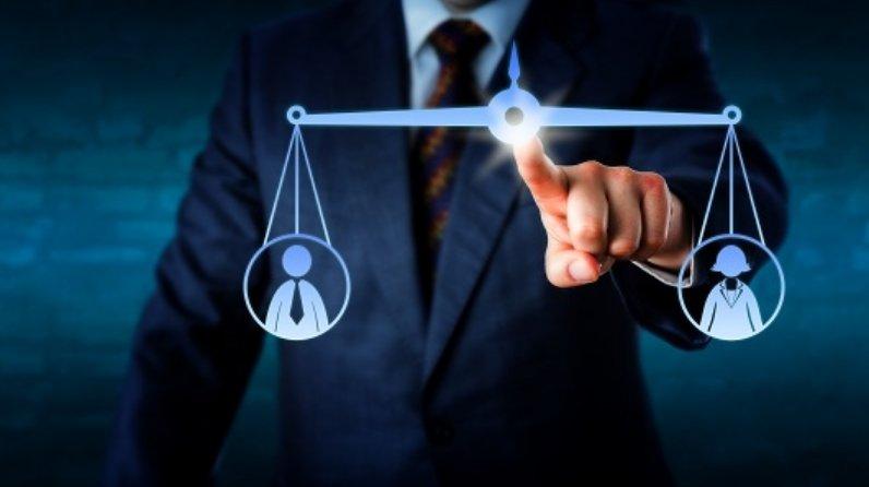 Чем так удобна дистанционная юридическая помощь?