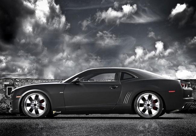 Какую лучше заказать машину из США по версии импортера?