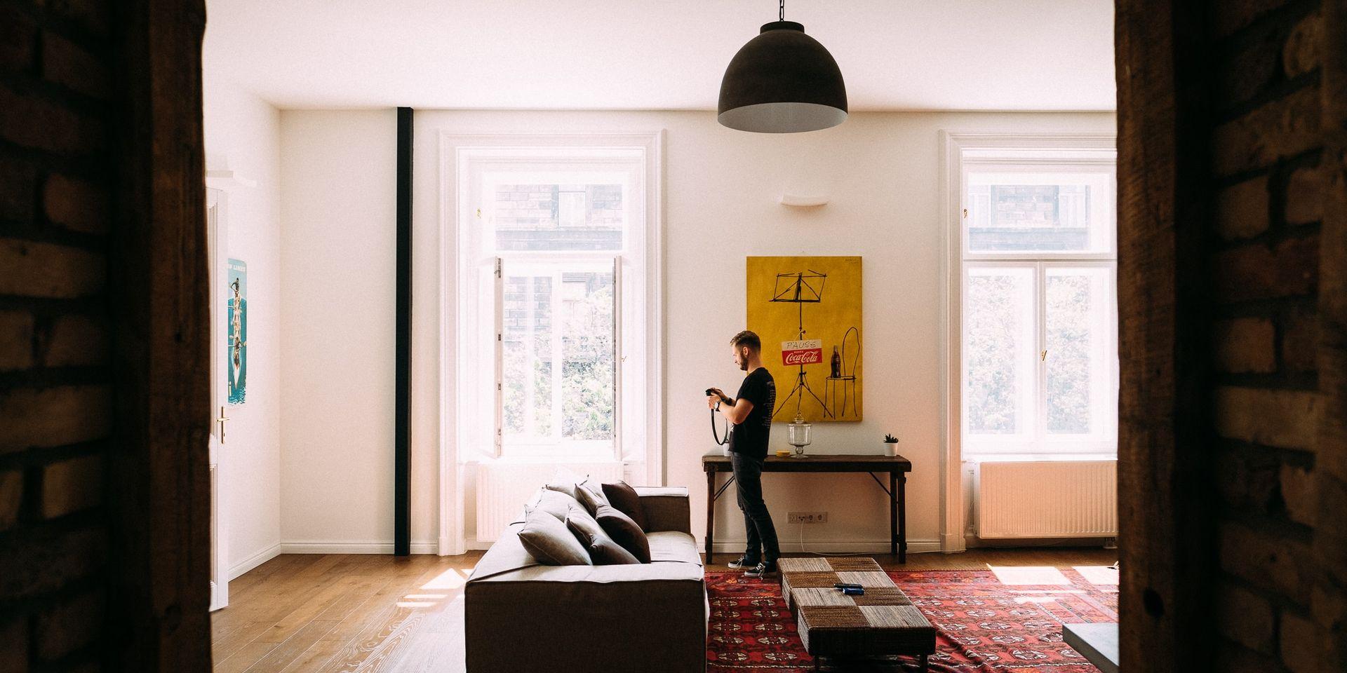 Продажа земельных участков в Санкт-Петербурге