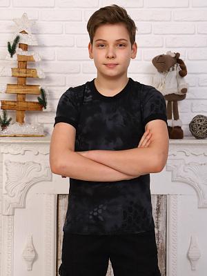 Детская и подростковая одежда из Иваново