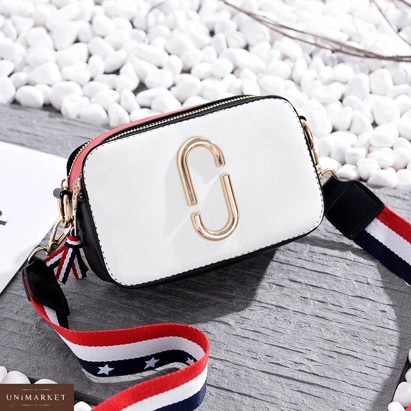 Как выбрать сумку женскую от известного бренда?