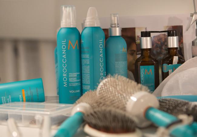 Профессиональная косметика для волос. Высококачественное сырье
