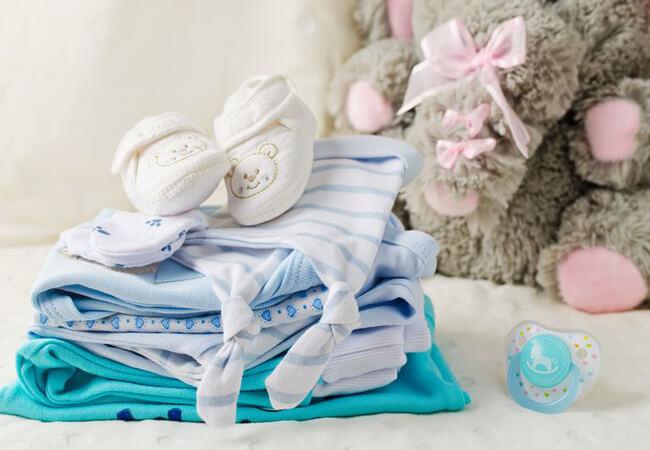 «Речі для малечі» – помічник у виборі якісних речей для дітей