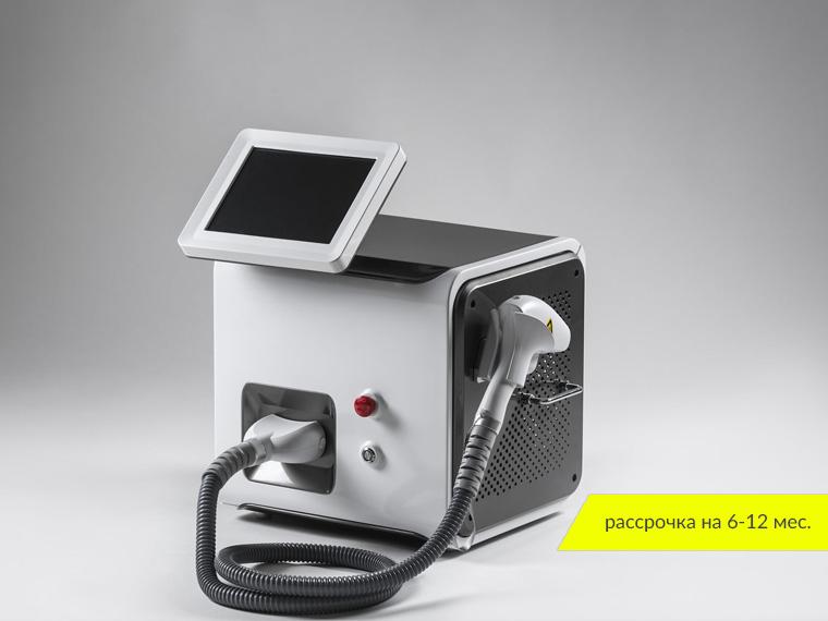 Косметологические аппараты. Собственное производство