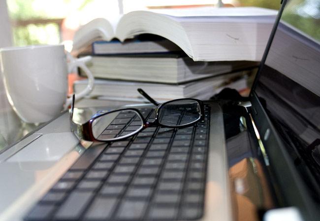 Офисная и бытовая канцелярия. Выбор блокнота для записей и заметок