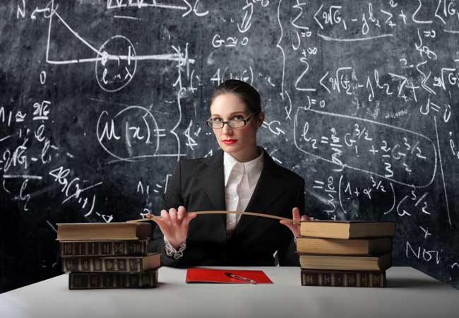 Изготовление и продажа школьных досок для школ, офисов, дома