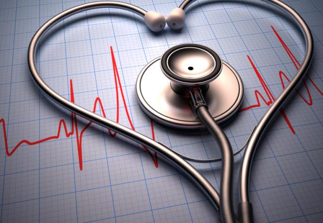 Проблемы с сердцем? Услуги кардиолога в Москве