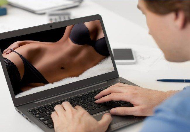 О работе веб моделью webcam