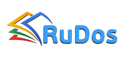 Доска объявлений Rudos.ru - удобное XML размещение объявлений