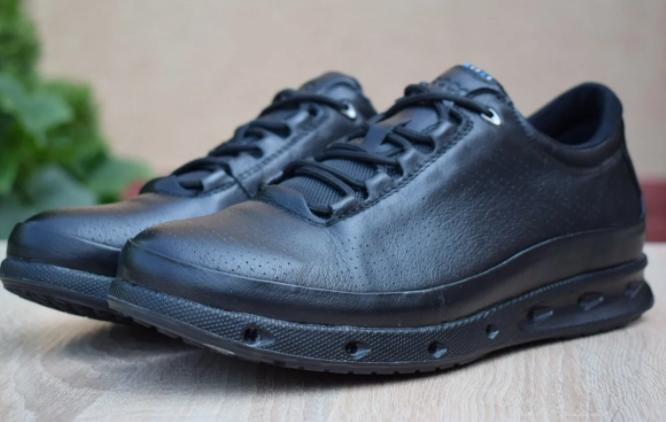 Мода на кроссовки