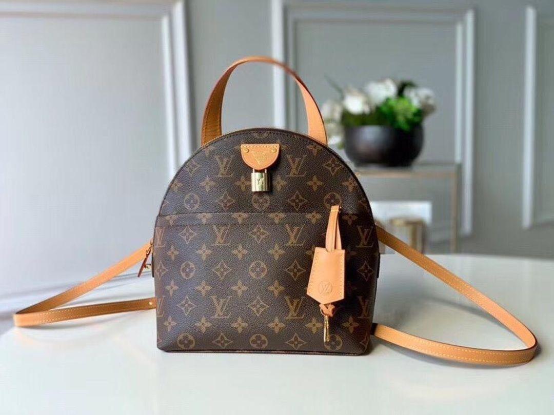 Брендовые сумки женские