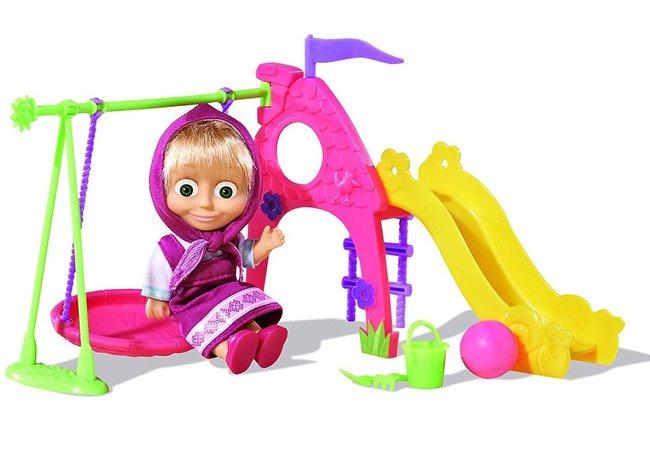 Как выбрать игрушки для малыша: советы родителям