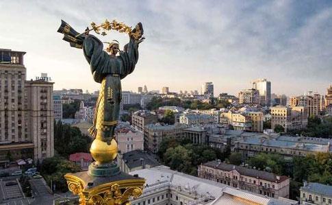 Выгодная аренда квартир в Киеве
