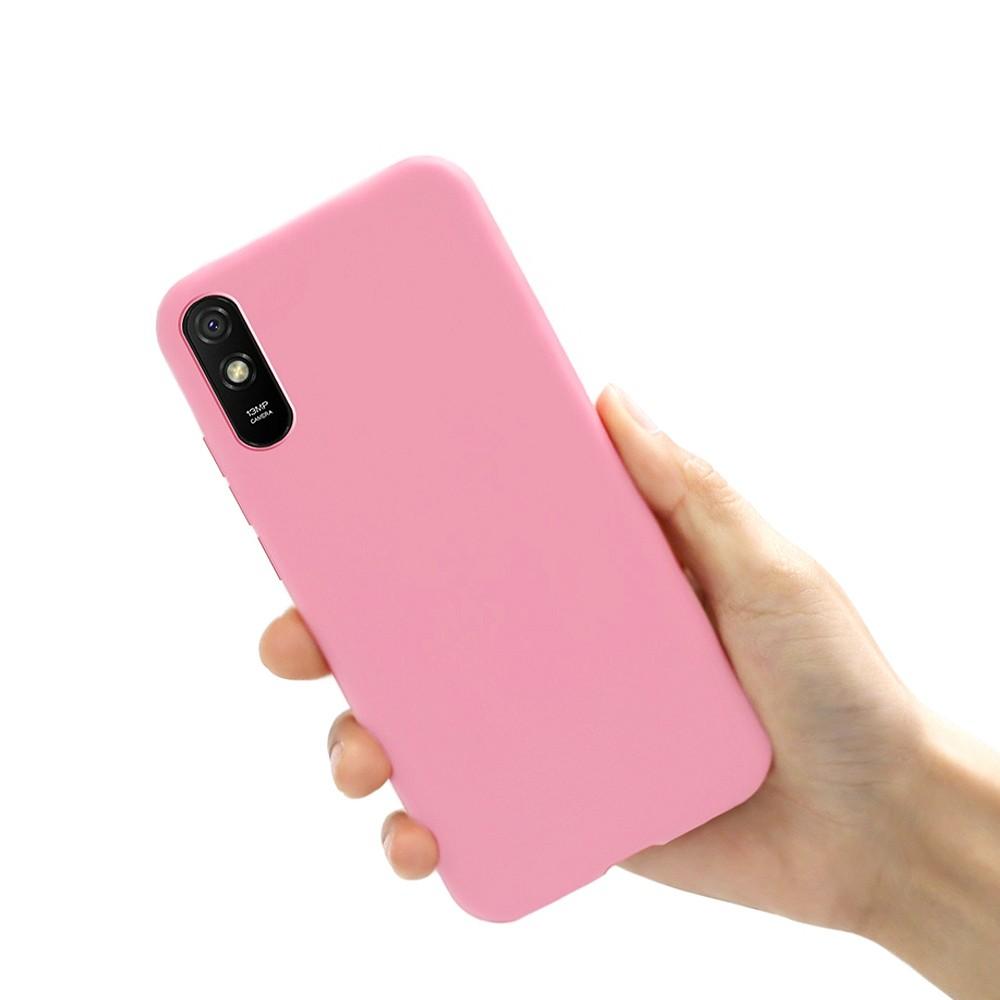 Чехлы для телефона - выбери или создай свой дизайн
