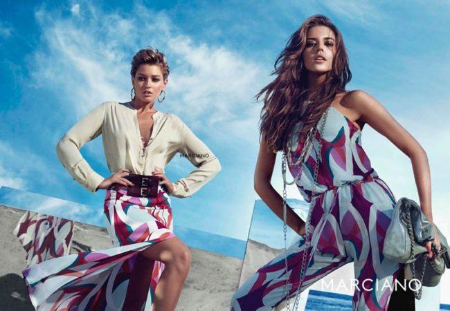Поиск уникальных моделей модной брендовой одежды для всей семьи