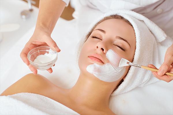 Современная косметология. Ботокс и инъекции