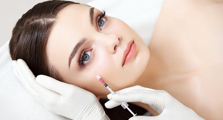 Преимущества препаратов с полинуклеотидами в косметологии