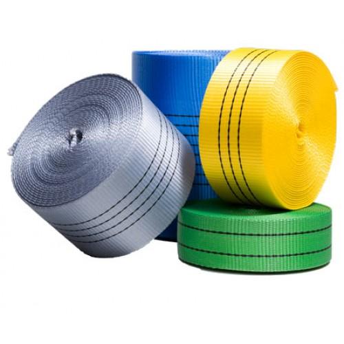 Швейное производство и текстильные ленты. Где чаще всего мы встречаем данный товар?