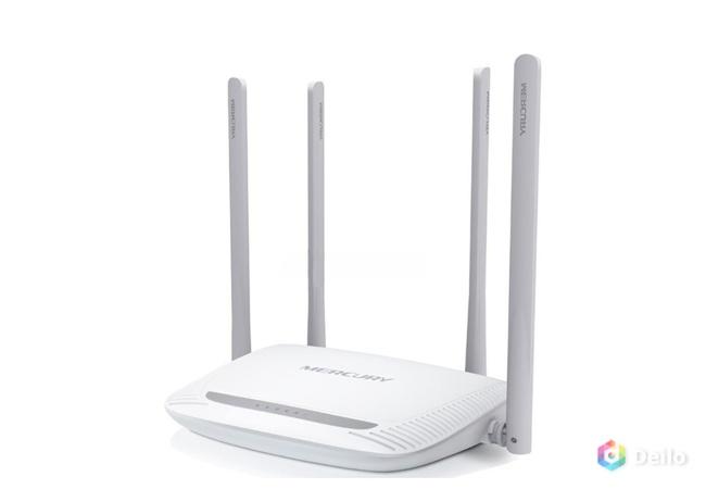 Сетевое оборудование. Маршрутизаторы интернет и Wi-Fi роутеры
