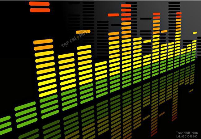 Где и какую музыку послушать через интернет?