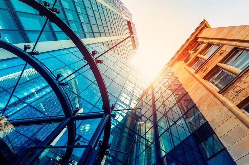 Покупка или аренда офиса? Что лучше для малого и среднего бизнеса?