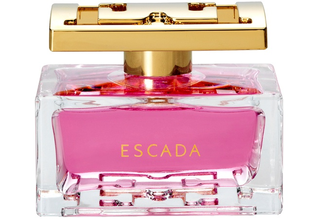 Каждый экземпляр парфюма оригинален и обладает высоким качеством