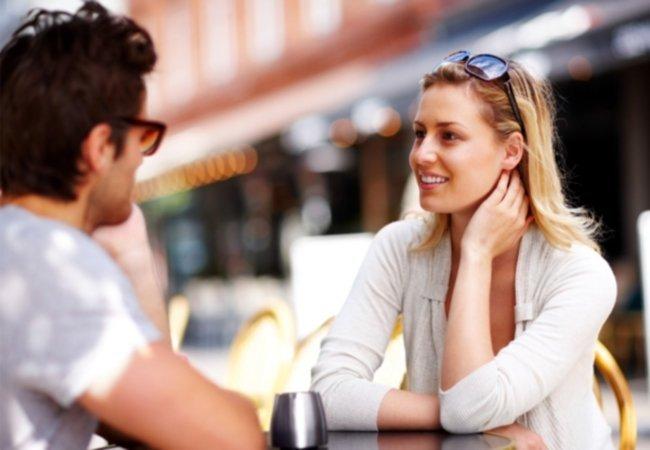 Как соблазнить коллегу? Чем ты можешь ее заинтересовать?